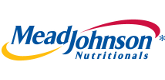 Logo Mead Johnson