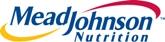 Logo Mead Johnson