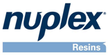 Nuplex Resins