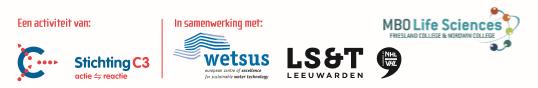 Logo's voor website
